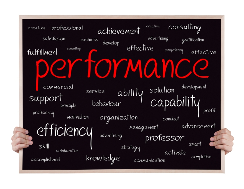 Connecting Rummler's Performance Improvement toLeadership